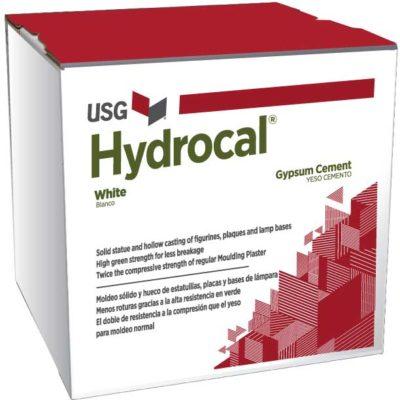 hydrocal-5