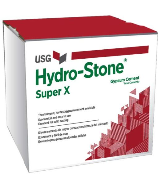 hydrostone-super-x